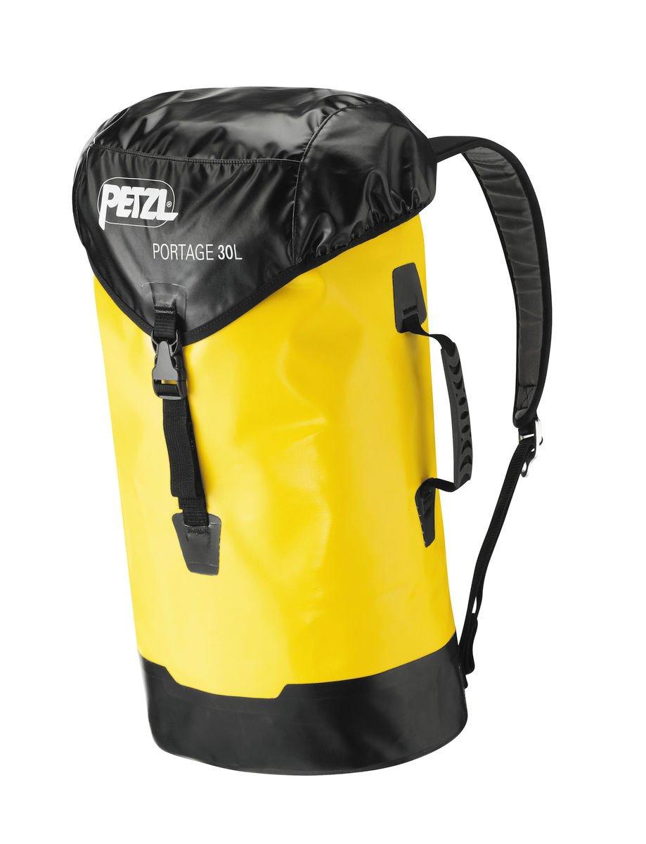 ee4d1d52904ca Plecak TRANSPORT 45L - Petzl | Inne \ Worki i plecaki Producent ...